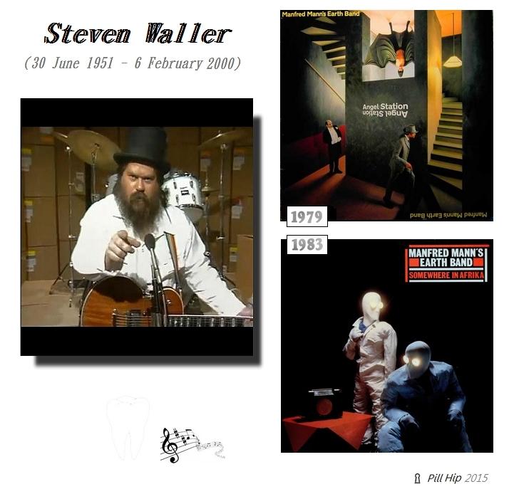 StevenWaller.jpg